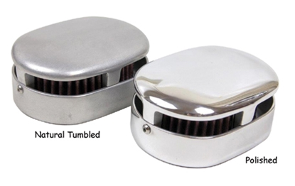 Picture of MINI-ED AIR CLEANERS