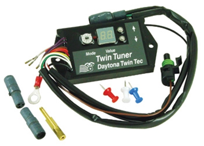 Picture of TWIN TUNER EFI CONTROLLERS FOR BIG TWIN