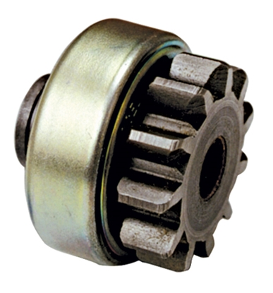 Picture of STARTER DRIVE/CLUTCH ASSEMBLIES FOR ALL MODELS