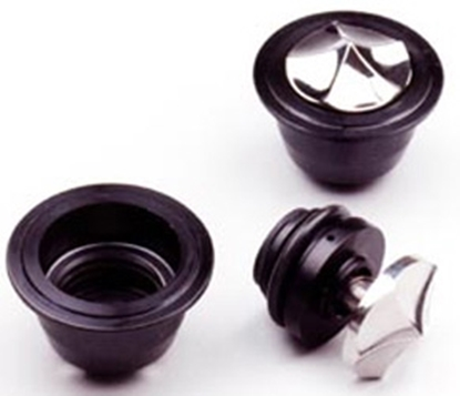 Picture of POP-UP GAS CAP KITS FOR CUSTOM USE