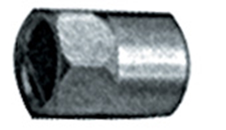 Picture for category 45ci Clutch Parts