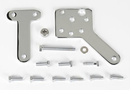 Picture of LINDBY LINBAR STYLE HIGHWAY BARS FOR MOST MODELS