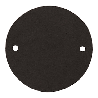 Picture of IGNITION TIMER COVER GASKETS