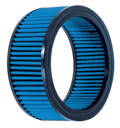 Picture of HIGH FLOW AIR FILTER ELEMENTS FOR CUSTOM AIR FILTERS