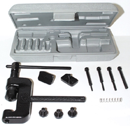 Picture of CHAIN BREAKING & RIVETING TOOL KIT FOR ALL MODELS