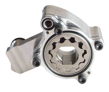 Picture of V-FACTOR HIGH VOLUME OIL PUMP FOR TWIN CAM