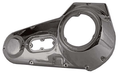Picture of V-FACTOR OUTER PRIMARY COVERS FOR BIG TWIN