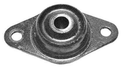 Picture of V-FACTOR FRONT RUBBER ENGINE MOUNT FOR FLT &  FXR