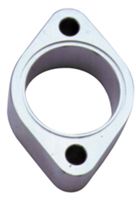 Picture of HARDWARE SPACER BLOCK FOR S&S CARBURETORS