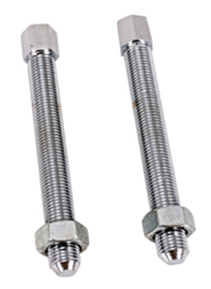 Picture of OE STYLE REAR CHAIN AND AXLE ADJUSTER KITS FOR  ALL MODELS