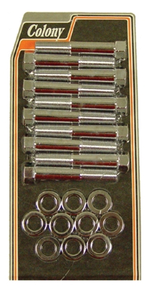 Picture of HEAD BOLT & WASHER KITS FOR ALL MODELS