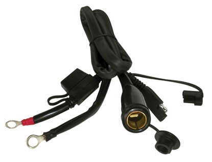 Picture of 200 AMP EZ JUMP START HARNESS
