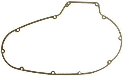 Picture of POWER HOUSE PRIMARY/DERBY COVER GASKETS