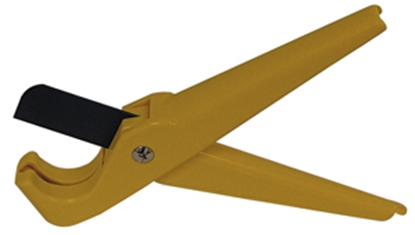 Picture of CUTOFF SHEARS FOR FUEL & OIL LINE
