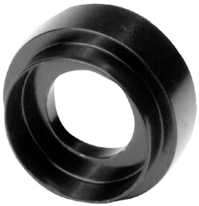 Picture of OIL SCREEN PLUG TOOL FOR BIG TWIN