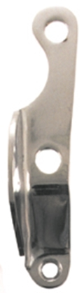 Picture of V-FACTOR JIFFY STAND SPRING MOUNTING PLATE FOR  BIG TWIN