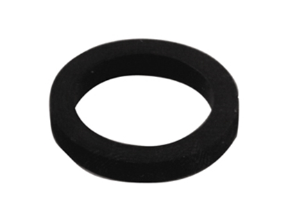 Picture of PUSHROD COVER SEALS FOR ALL MODELS