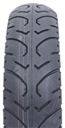 Picture of SPORT CHALLENGER TIRES