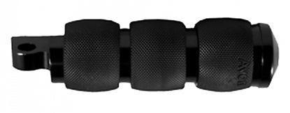 Picture of FOOTRESTS FOR ALL MODELS