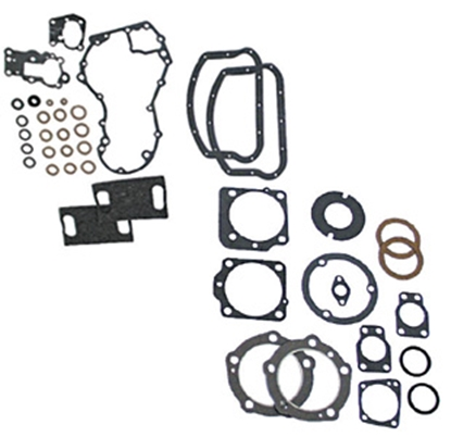 Picture of ENGINE GASKET AND SEAL SET FOR PANHEAD
