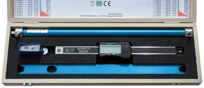Picture of DIGITAL CEM - CHAIN ELONGATION MEASUREMENT TOOL