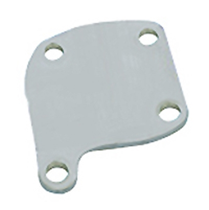 Picture of V-FACTOR JIFFY STAND ANGLE PLATE FOR TOURING MODELS