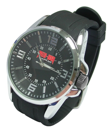 Picture of MID-USA WRIST WATCH