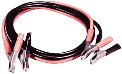 Picture of V-FACTOR JUMPER CABLES FOR ALL MOTORCYCLES