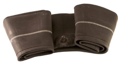 Picture of INNER TUBES FOR ALL MODELS