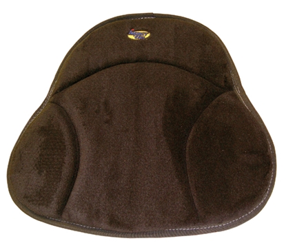 Picture of MILE BUSTER SEAT & PILLION CUSHIONS