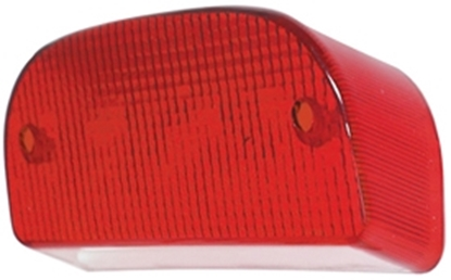 Picture of REPLACEMENT PART FOR V-FACTOR TAILLIGHT/LICENSE MOUNT KIT FOR FXWG & FXST