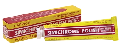 Picture of SIMICHROME POLISHING PASTE