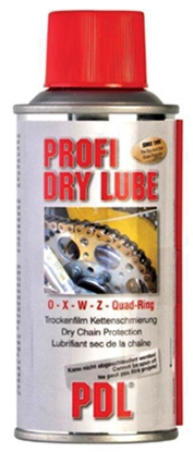 Picture of CHAIN LUBE