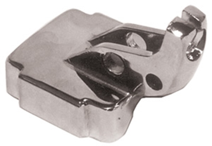 Picture of V-FACTOR CLUTCH HAND LEVER ASSEMBLY FOR 1972/1981 MODELS