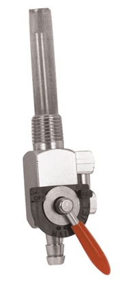 Picture of FUEL VALVES FOR CUSTOM USE