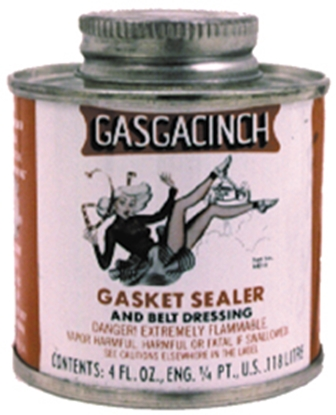 Picture of GASGACINCH GASKET SEALER FOR ALL GASKETS