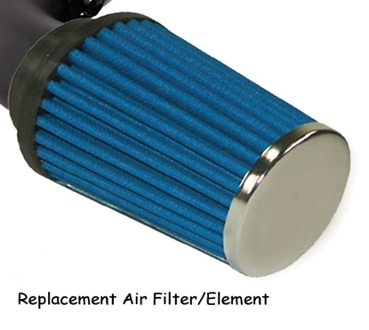 Picture of REPLACEMENT ELEMENT FOR INTAKE KITS