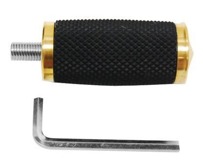 Picture of V-FACTOR FOOT SHIFT PEGS FOR ALL MODELS