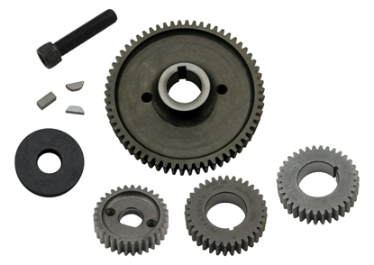 Picture of CAM GEAR DRIVE KITS