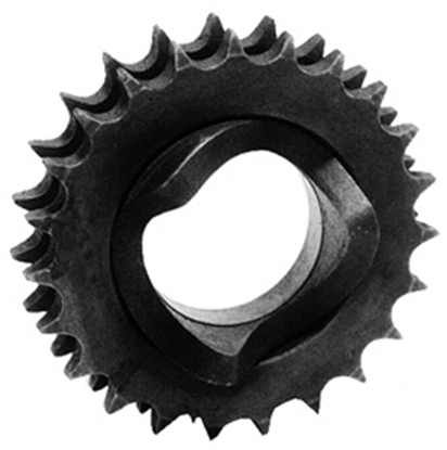 Picture of ENGINE SPROCKETS FOR BIG TWIN