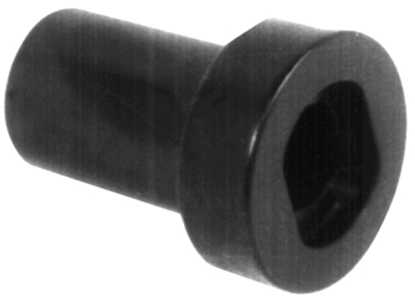 Picture of GEAR SHAFT NUT SOCKET WRENCH FOR BIG TWIN