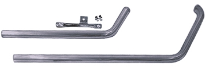 Picture of DRAG PIPE EXHAUST FOR SOFTAIL