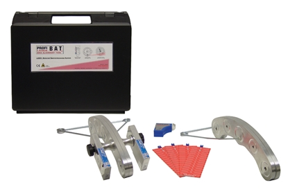 Picture of LASER ALIGNMENT TOOL FOR ALL MODELS