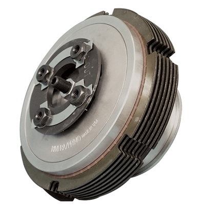 Picture of PRO CLUTCH KITS FOR BIG TWIN