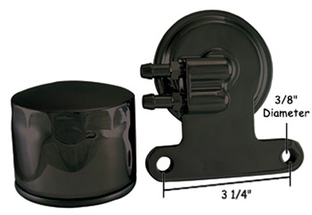 Picture for category Oil Filter Adapters