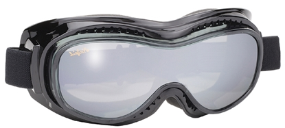 """Picture of AIRFOIL """"FIT-OVER"""" GOGGLES"""