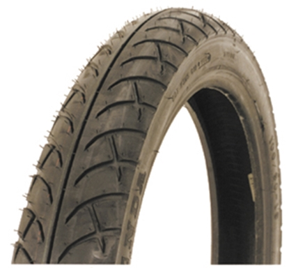 Picture of CRUISER TIRES (SPORT/TOURING)