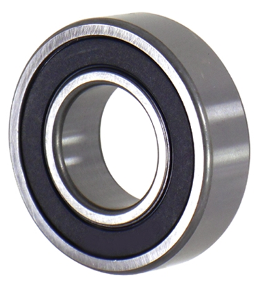 Picture of WHEEL BEARINGS FOR MOST MODELS
