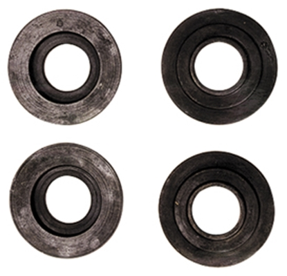 Picture of LOW PROFILE LOWER COLLAR KITS FOR SOME BIG TWIN & SPORTSTER