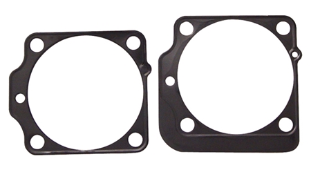 Picture for category Top End Gasket Sets